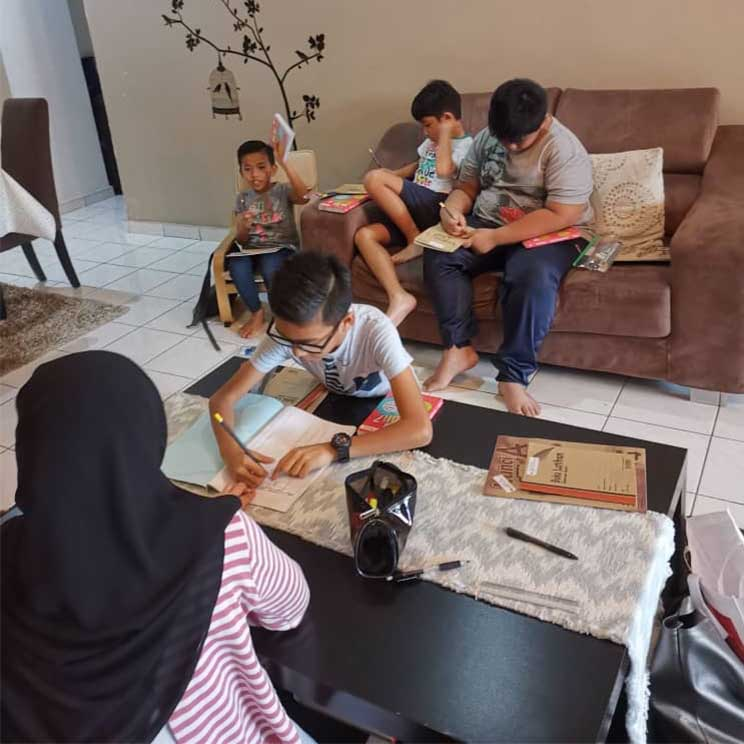 home_tuition_shah_alam_gallery_1