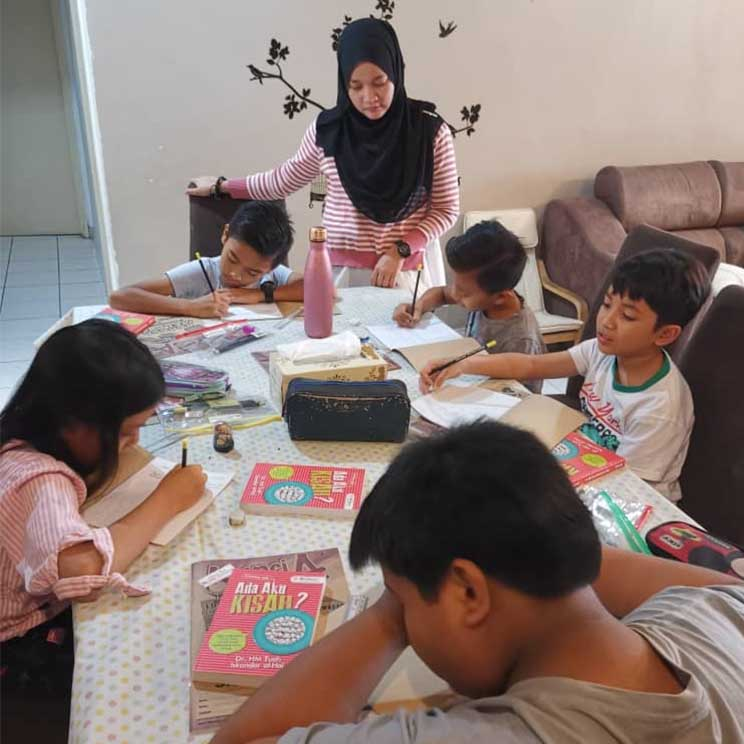 home_tuition_shah_alam_gallery_4
