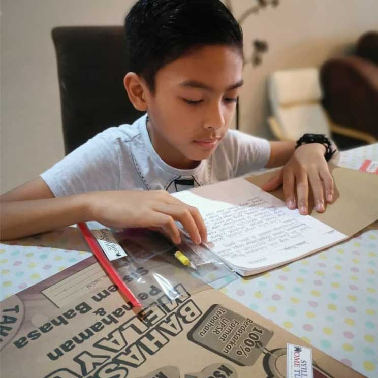 home_tuition_shah_alam_gallery_6