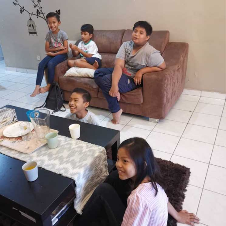 home_tuition_shah_alam_gallery_7