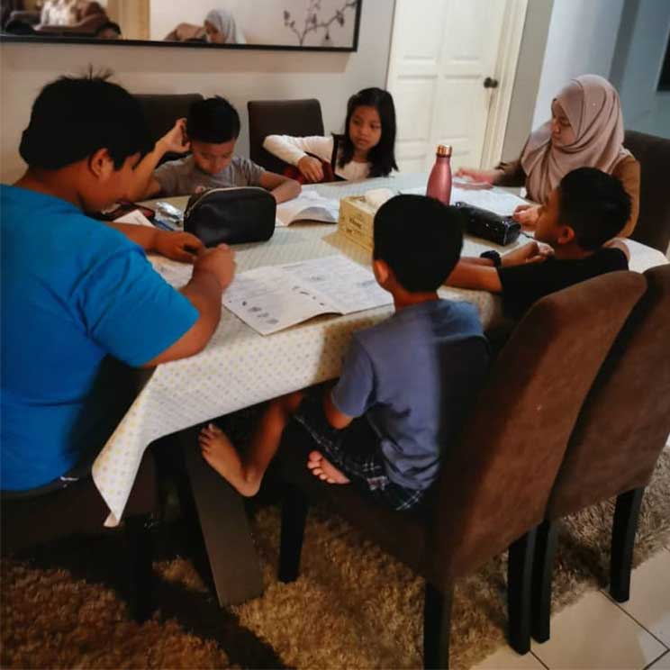 home_tuition_shah_alam_gallery_9
