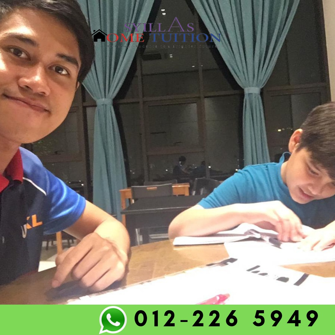 syillas_home_tuition_live_tutoring-3
