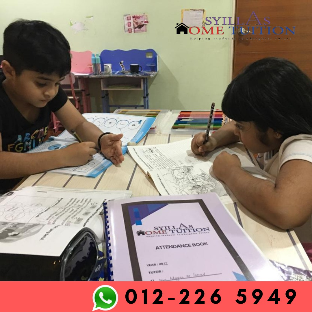 syillas_home_tuition_live_tutoring-4