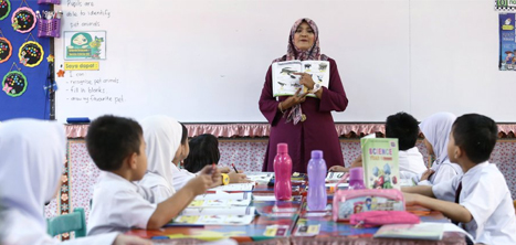 home-tuition-shah-alam-malaysia-education-new-img