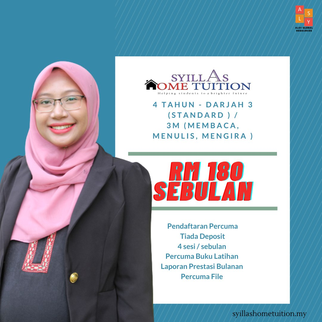 home-tuition-shah-alam-rm-180-blue-img
