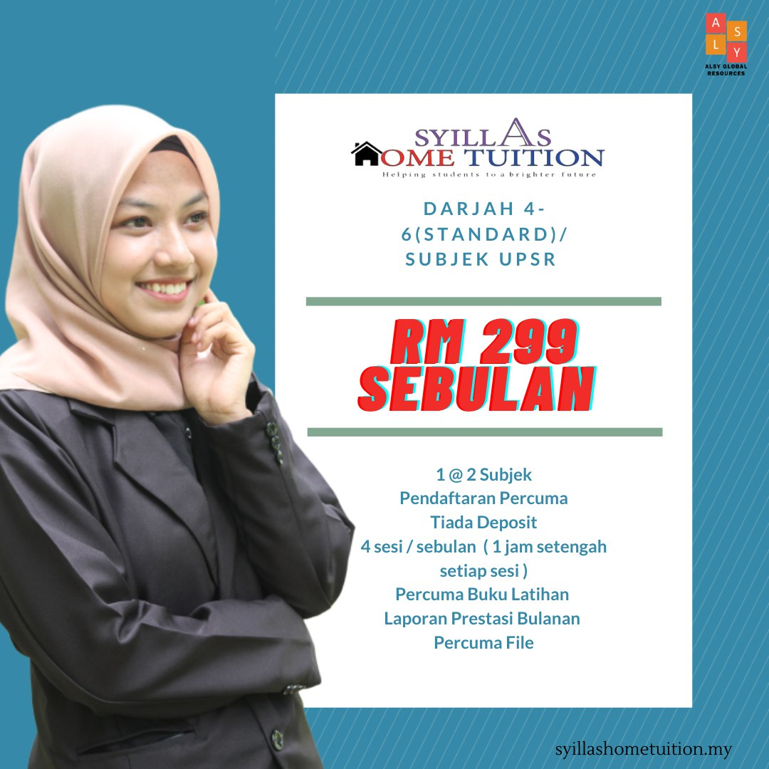 home-tuition-shah-alam-rm-299-blue-img