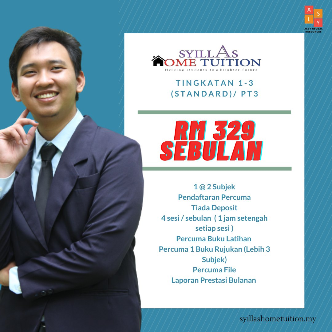 home-tuition-shah-alam-rm-329-blue-img