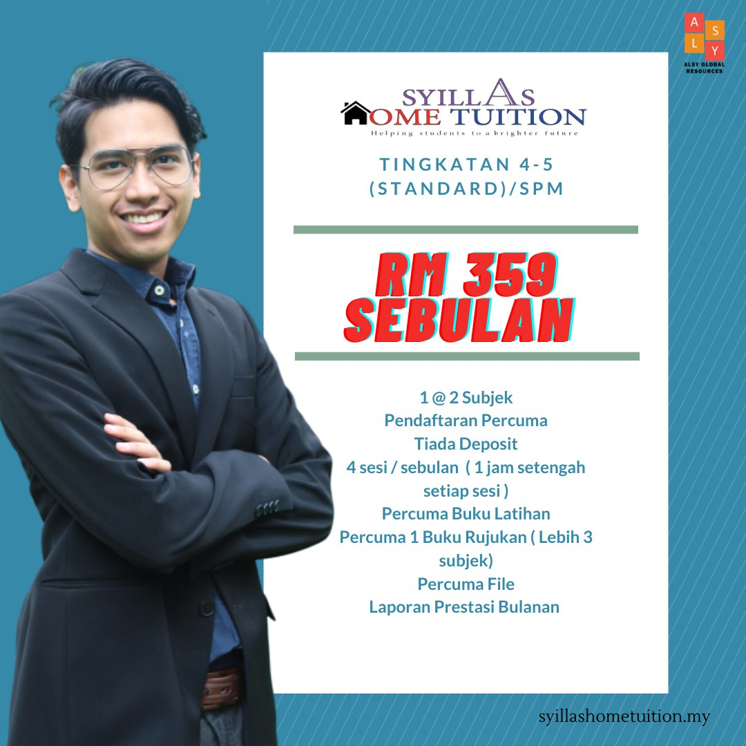 home-tuition-shah-alam-rm-359-blue-img